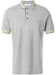 классическая футболка-поло Pringle Of Scotland