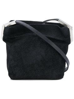 сумка через плечо Adri Rick Owens