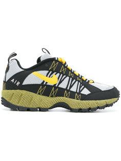 кроссовки Air Humara Nike