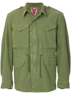 куртка Surplus Adaptation