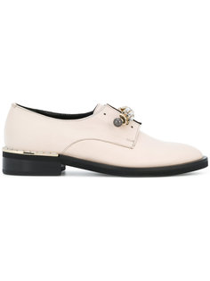 embellished loafers Coliac