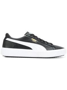 кроссовки Breaker Puma