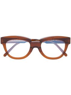 очки K19 Kuboraum
