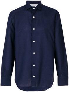 classic shirt Eleventy