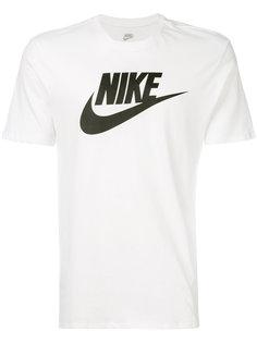 футболка Futura Icon Nike
