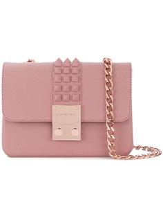 сумка на плечо Amalfi Designinverso