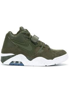 кроссовки Air Force 180 Nike