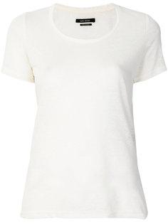 футболка Mika Isabel Marant