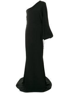 платье Kate из крепа Stella McCartney