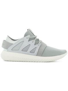 кроссовки Adidas Originals Tubular Viral Adidas