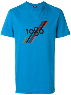 футболка 1986 Ron Dorff
