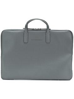 сумка для ноутбука на молнии Horizn Studios