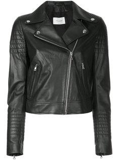 куртка Perfecto Yves Salomon