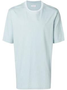 футболка мешковатого кроя Faith Connexion