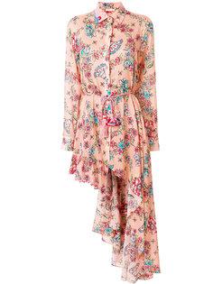 платье Amanda Anjuna