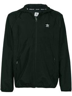 куртка-ветровка Blackbird Adidas Originals Adidas