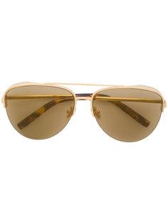 aviator sunglasses Boucheron