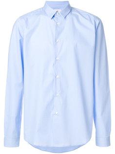 рубашка  с длинными рукавами Ps By Paul Smith