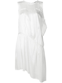 платье June Ann Demeulemeester
