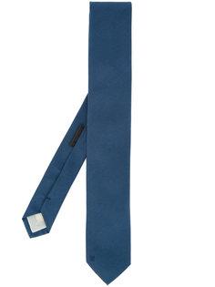 классический галстук N. Hoolywood