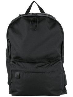 большой рюкзак на молнии N. Hoolywood