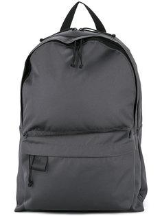 рюкзак на молнии N. Hoolywood