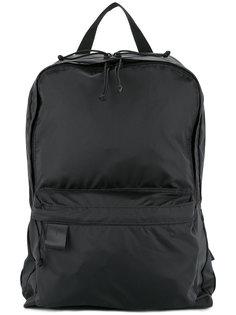 маленький рюкзак на молнии N. Hoolywood