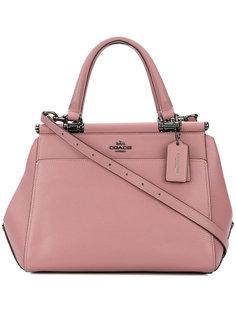 Grace shoulder bag Coach