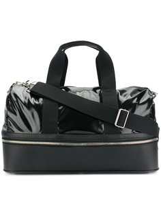 дорожная сумка на молнии Maison Margiela