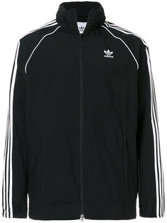 ветровка Adidas Originals Superstar Adidas