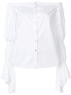 блузка Ailima Osman