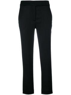 брюки Audrey Osman