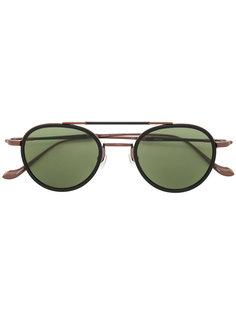 солнцезащитные очки с регулируемой резинкой Matsuda