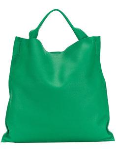 сумка на плечо Xiao Jil Sander