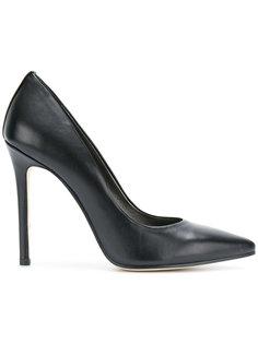 классические туфли-лодочки Marc Ellis