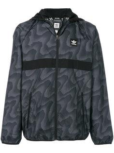 ветровка Adidas Originals BB Warp Adidas