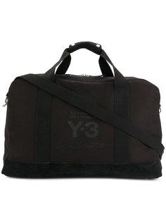 дорожная сумка  Y-3