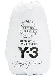рюкзак Yohju Y-3