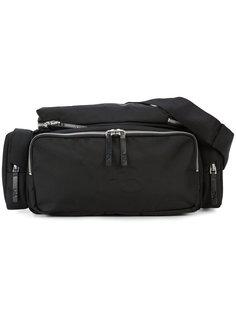 многофункциональная сумка-мессенджер Y-3