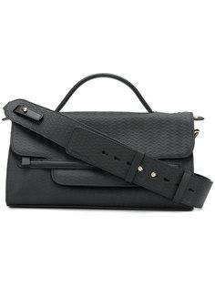 сумка на плечо Nina Zanellato