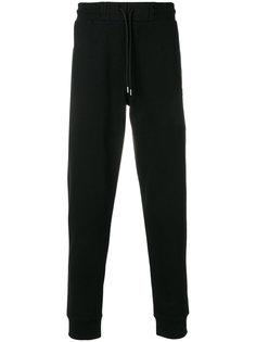 спортивные брюки McQ Alexander McQueen