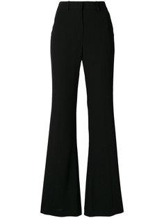 широкие брюки в стиле casual Sonia Rykiel