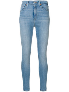 джинсы скинни Levis Levis®