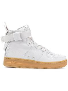кроссовки SF Air Force 1 Nike