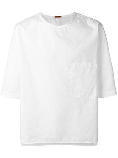 классическая футболка Barena