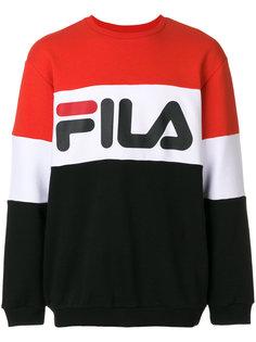 Купить мужские толстовки Fila в интернет-магазине Lookbuck 42aa65e586ecb