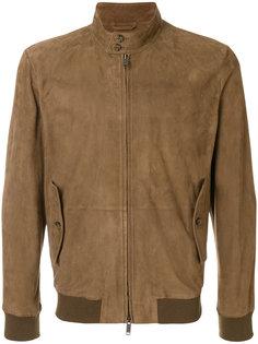 куртка Harriton Desa 1972