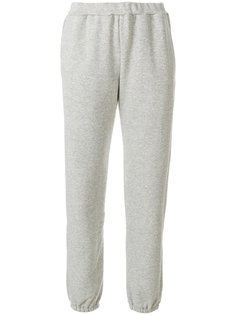 спортивные брюки Influx Simon Miller