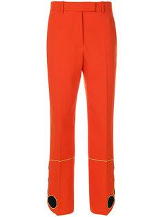 брюки mariachi Calvin Klein 205W39nyc