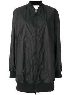куртка-бомбер Y-3 Y-3